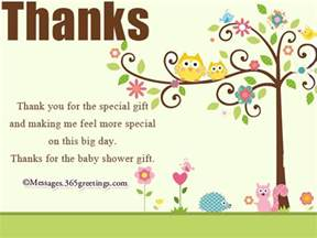 thank you for the gifts thank you messages archives 365greetings