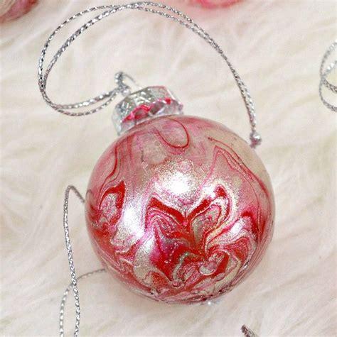 handmade balls ornaments 4053 best ornaments images on