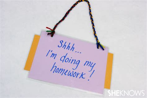 crafts for school back to school crafts for