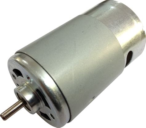 12v Electric Motor by Electric Pmdc 12v Dc Motor 18000rpm High Speed Toys Tool