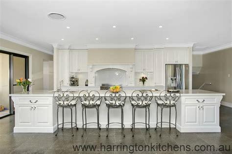 provincial kitchen ideas hton style kitchen gallery harrington kitchens