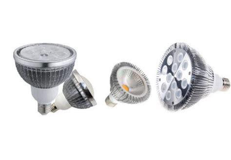 led par30 par30 par38 led led par30 par38 spot light