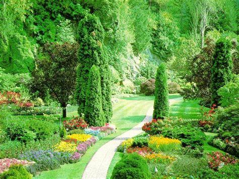 beautiful flower garden photos beautiful flower garden amazing wallpapers
