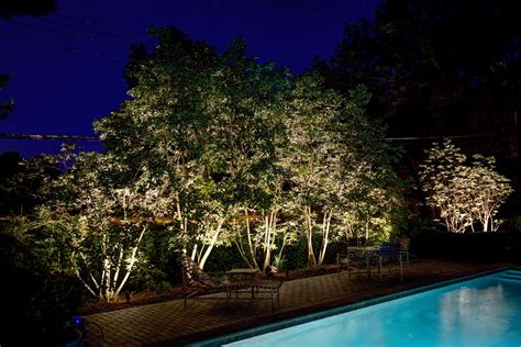 architectural landscape lighting architectural landscape lighting oak outdoor