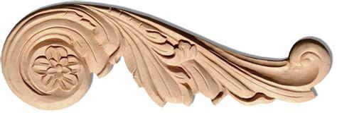 scroll woodwork woodwork wood scroll pdf plans