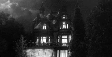 house gif haunted house gif