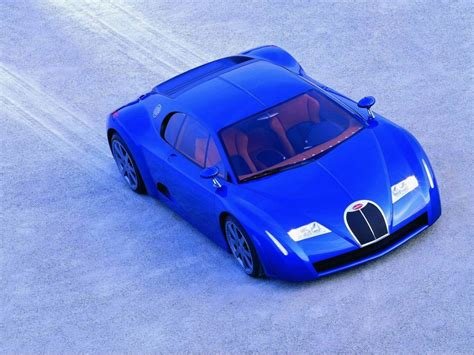 How Much Is A Bugati by How Much Does A Bugatti Cost Prettymotors