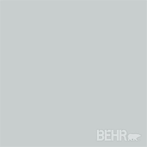 behr paint colors blue gray behr blue gray paint color