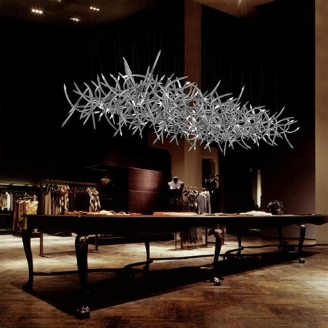 chandeliers modern design 11 contemporary chandeliers that make a statement