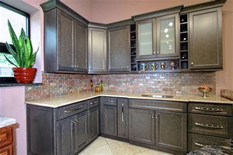 kitchen cabinets in kitchen cabinets bathroom vanity cabinets advanced