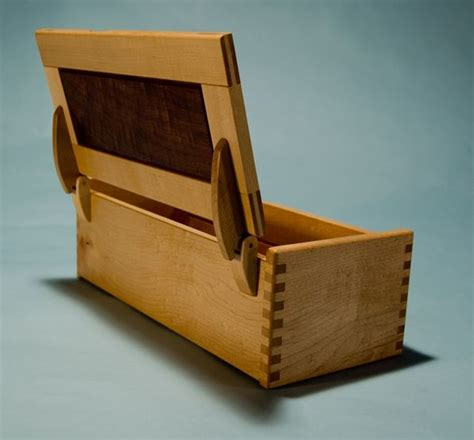 woodwork hinges wooden hinges diy woodworking