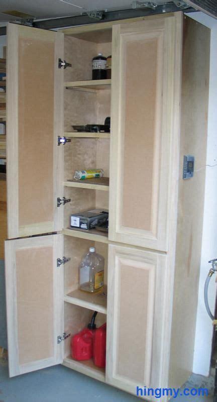 diy cabinet storage 25 best ideas about storage cabinets on