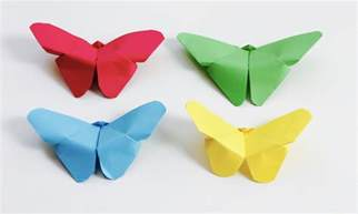 paper craft for with folding paper paper craft kidspot