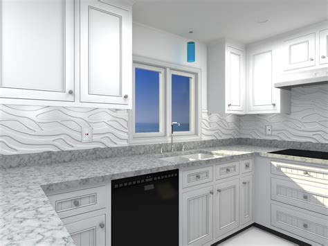 wall panels for kitchen backsplash textural designs launches sculptured wall panels