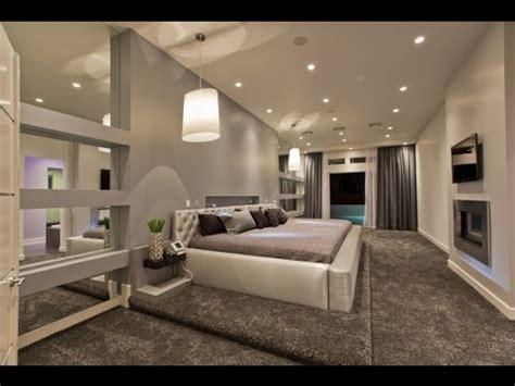 best design for bedroom best bedrooms and best interior design bedroom ideas for