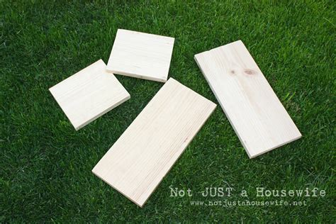 build your own planter box build your own planter box risenmay