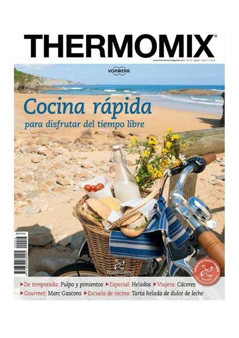 17 best images about libros gratis de recetas termomix on