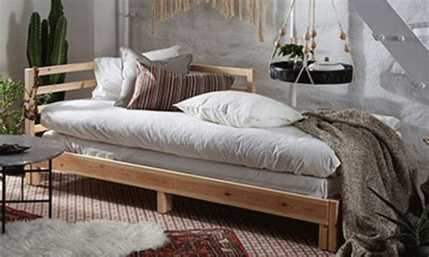 tarva daybed review day bed guest bed ikea