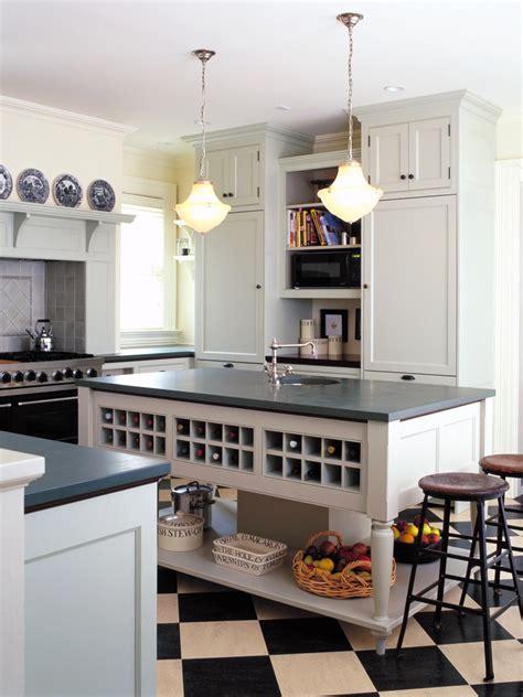 storage ideas for kitchen cabinets kitchen storage ideas kitchen ideas design with cabinets islands backsplashes hgtv