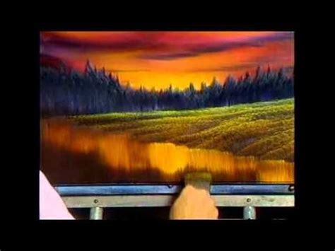 bob ross paintings season 1 17 best images about tutorials on the