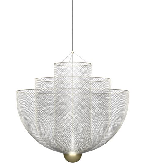 moooi chandelier meshmatics chandelier moooi milia shop