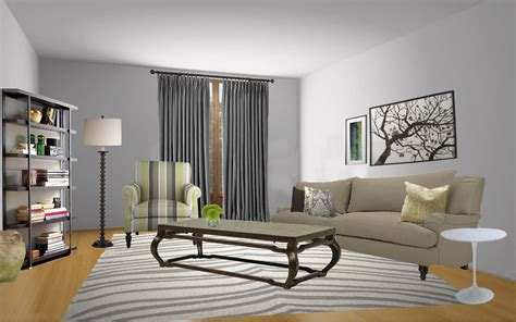 best paint color for living room with grey furniture grey paint colors for living room sofa couches ideas 2017