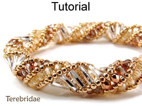 seed bead bracelet tutorial 1000 images about 000 bracelets on seed