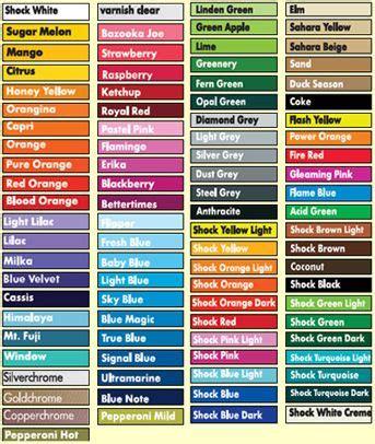 home depot paint color codes montana color chart paint montana