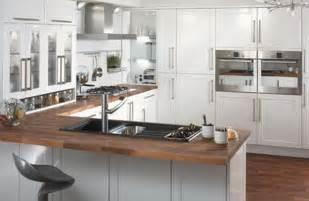 creative kitchen designs 25 creative kitchen design ideas 4236 baytownkitchen