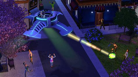 sims 3 seasons lights the sims 3 seasons assets sims community