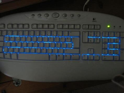 glow in the paint kaskus warning pc modding only v 2 0 kaskus the