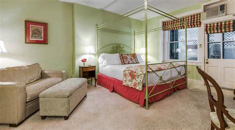 bed frames san antonio bed frame san antonio choice image home fixtures