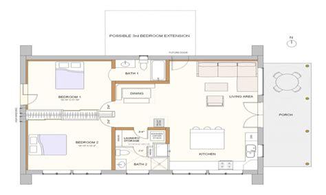 energy saving house plans energy efficient home designs house plans energy efficient home ideas space efficient house