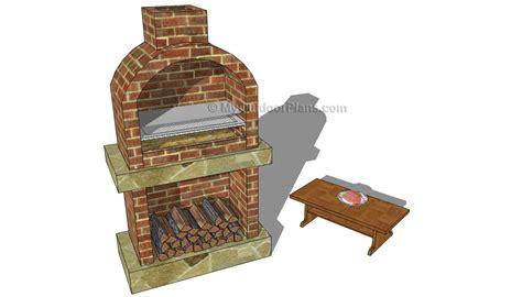 outdoor barbeque designs brick barbecue pits studio design gallery best design