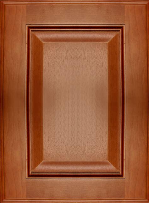 pre made cabinet doors pre made cabinet doors pre made cabinet doors pre made