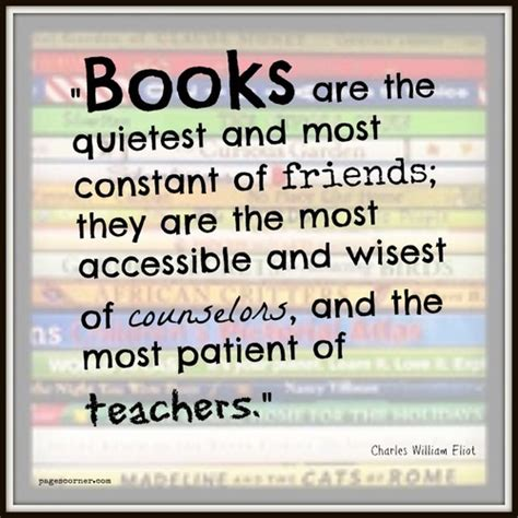 picture books about and friendship i many many friends bookish quotes