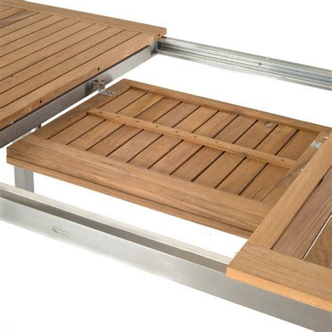 modern furniture blogs what makes teak wood modern furniture remarkable la