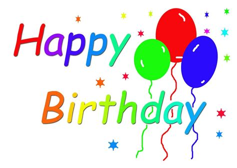 make a birthday card free printable doodle kreations free printable birthday card