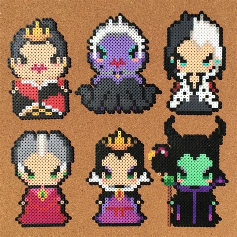 perler disney best 25 hama disney ideas on hama