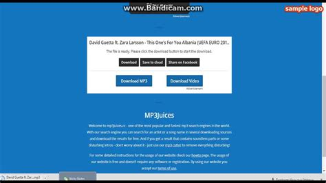 mp3 juice downloading songs with mp3 juice