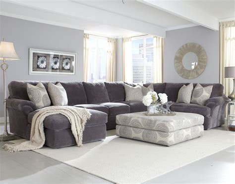 affordable sectionals sofas cozy sectional sofas glamorous cozy sectional sofas 24 in