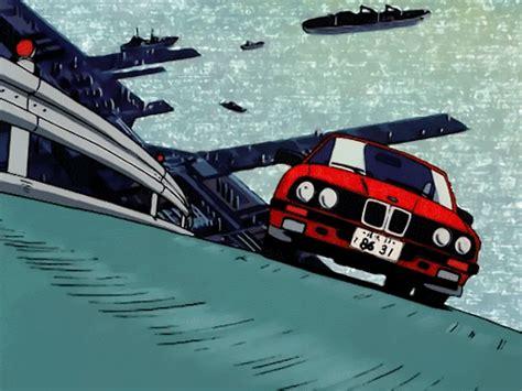 Car Wallpaper Gif by Anime Car Gif