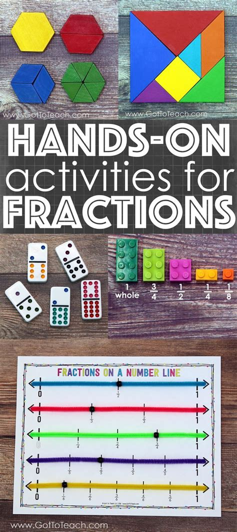 99 ideas and activities for teaching learners with the siop model 25 best ideas about fraction on math