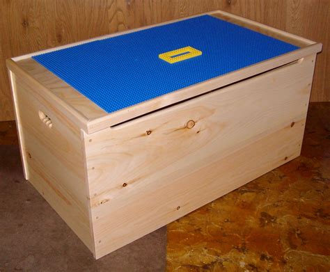 woodworking plywood woodwork plywood box plans pdf plans