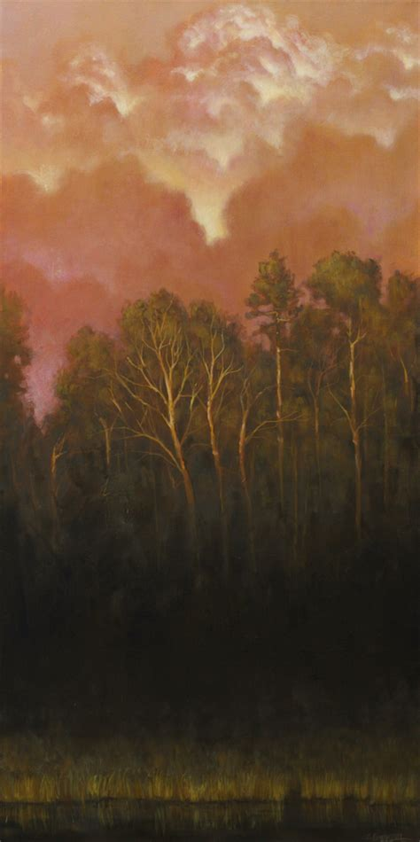 acrylic painting classes jacksonville fl the subtle nature an acrylic painting lesson