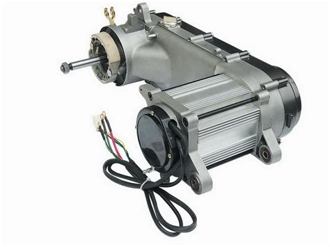 Electric Motorcycle Motor by China Cvt Motor For Electric Motorcycle China Cvt Motor