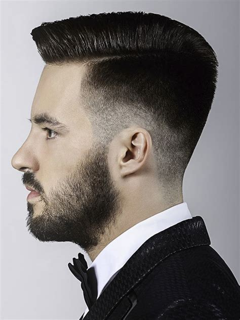 Tagli capelli Uomo 2015: Tante Foto e Idee   Beautydea