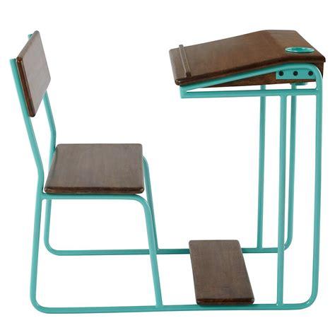 modern school desk image gallery modern school desk