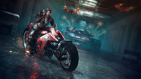 Hd Car Wallpapers For Desktop Imgur Upload Slika cyberpunk wallpapers 83 background pictures