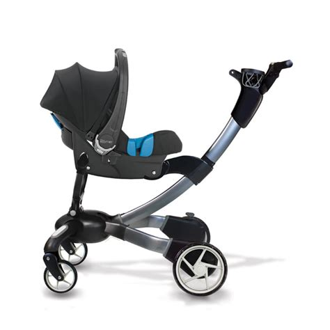 4moms origami reviews 4moms origami best buggy